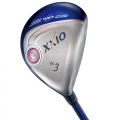 XXIO Ladies XXIO 9 Fairway Woods